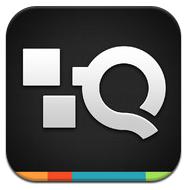 qwiki-logo